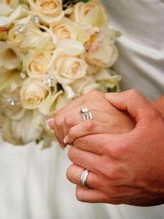 忘れないヒトトキ「Romance」を届けたい Bridal Accessories-ブライダルアクセサリー-