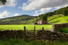 On Countryfile this Sunday: The Yorkshire Dales | Countryfile.com