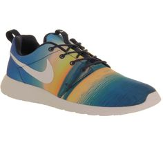 Nike Roshe Run (€88) found on Polyvore #sneakers #summer #nike #fashion http://www.awin1.com/cread.php?awinaffid=92295&awinmid=2374&clickref=8181e99664664c61a63e6f9dfe50501a&p=http%3A%2F%2Fwww.office.co.uk%2Fview%2Fproduct%2Foffice_catalog%2F5%2C21%2F2014792644