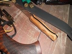 kézműves kés, vadász kés,  handmade knife, hunter knife, handgemachtes Messer, Jagdmesser, ремеслo; EDC нож; охотничий нож Steel Grades, Best Hunting Knives, Kydex Sheath, Cable Tie, Handmade Knives, Cold Steel, Fixed Blade Knife, Handmade Crafts, Edc