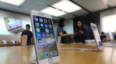 Claro inicia a pré-venda do iPhone 8 de 64 GB, confira o preço - https://www.showmetech.com.br/claro-inicia-pre-venda-do-iphone-8/