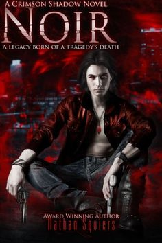 #FREE Crimson Shadow: Noir by Nathan Squiers, http://www.amazon.com/dp/B00HFKJ6US/ref=cm_sw_r_pi_dp_-YOetb19107HF