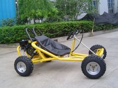 A2E-es.com ~ Quality Imported Go-Karts - Direct from China Manufacturers