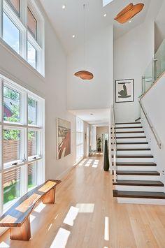 Modern Boulder Home by Kimberly Demmy Design