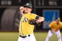 Nationals could solve bullpen problems by reacquiring Tyler Clippard