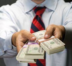 single mother loans - http://www.mobilehomemaintenanceparts.com/homebuyingassistanceprogramsforsinglemothers.php