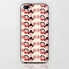 Portuguese Writers iPhone & iPod Skin by dua2por3 - $15.00 Iphone Skins, Iphone Cases, Portuguese, Ipod, Writers, Iphone Case, Ipods, Authors, I Phone Cases