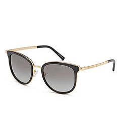 51b742e1f 64 melhores imagens da pasta flores de Eva   Sunglasses, Eye Glasses ...