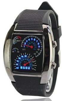 what s he him wants style give car journal watches themed under really men