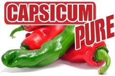 """Capsicum Extract, best natural weight loss supplement. Exercise within an hour of ingesting for best results. Anything labeled """"cayenne"""" has capsicum, also found in hot peppers, but u would have to eat alot to see benefits."""