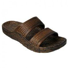 bfcb62f036541c 45 Best Pali Hawaii Sandals images