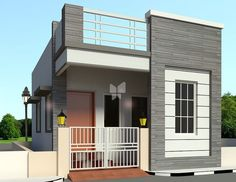 Nellai Krishna Dhanaya Villa in Avadi, Chennai with prices starting from 21 LView ✓photos ✓specifications floor plans and amenities at RoofandFloor.Nellai Krishna Dhanaya Villa offers Villas sized upto 870 SqFt starting at L in Avadi, Chennai.