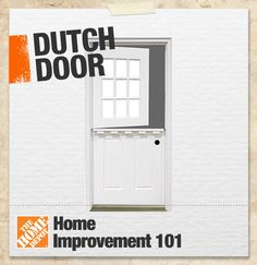 Front Doors Exterior The Home Depot