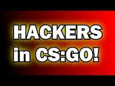 ATTACK Russian hackers VALVE - CS: GO Lobby RIP