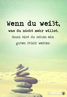 Happy Quotes to Help You Forget Your Worries – Viral Gossip True Words, Happy Quotes, Love Quotes, Happiness Quotes, Nice Sayings, German Quotes, Good Attitude, Positive Vibes, Life Is Good