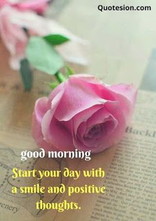 Good Morning Messages And Images sending To your Love is Liked By many People. Love is Part of Life and it is wonderful. For Showing Their love Toward Partner This is the best way. love is everything in this world Good Morning Images Flowers, Good Morning Love Messages, Good Morning Beautiful Images, Good Morning Roses, Good Morning Ladies, Good Morning Quotes For Him, Good Day Quotes, Good Morning Inspirational Quotes, Good Morning Sunshine