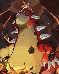 Pokemon Mew, Pokemon Funny, Pokemon Fan Art, Pokemon Tv Show, Hoenn Region, Powerful Pokemon, Deadpool Pikachu, Pokemon Collection, Anime Undertale