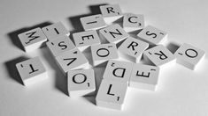 The Crisis Of Empty Words #kennesaw #kennesawstate #kennesawstateuniversity