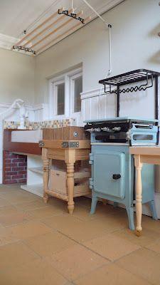 Amber's House: handmade
