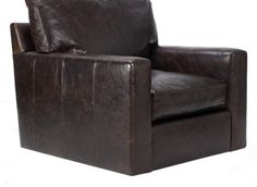$1599 Blake Swivel Chair | Chairs | Living Room | Furniture | Z Gallerie