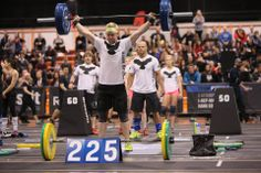 CFG 2014 Crossfit Games 2014, Basketball Court, Wrestling, Sports, Lucha Libre, Hs Sports, Sport