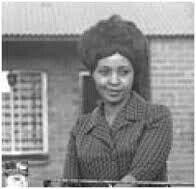Winnie Mandela, Nelson Mandela, Former President, Pride, My Love, Fashion, Moda, Fashion Styles, Fashion Illustrations