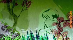 """""""Toute lattitude"""": l'autore de """"La Jeune Fille sans mains"""" dirige un (bellissimo) videoclip musicale - http://www.afnews.info/wordpress/2018/02/06/toute-lattitude-lautore-de-la-jeune-fille-sans-mains-dirige-un-bellissimo-videoclip-musicale/"""