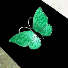 Gorgeous Green #vogueteam by Cherie on Etsy