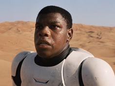 Finn-John Boyega-star wars