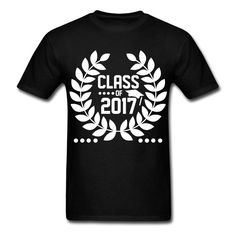 Senior Shirts, Graduation Ideas, Raising, Monograms, School, Ideas, Shirts,  Blouses