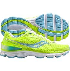 Saucony Women's Grid Shadow Genesis Running Shoe - Dick's Sporting Goods