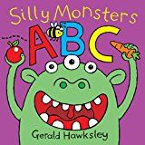 Tonight's #FREE #Bedtime Story Suggestion: Silly Monsters ABC. A Silly Monsters Alphabet Book http://hamptonroads.myactivechild.com/blog/bedtime-story-suggestion-silly-monsters-abc-a-silly-monsters-alphabet-book/