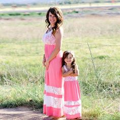 9ea737d593cc 56 Best Family Outfits images in 2019