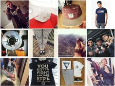 #iriedaily + #instagram = #win! - New in: Fight for your Ride!