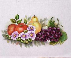 Tea Set, Grass, Succulents, Hand Painted, Watercolor, Drawings, Flowers, Diy, Painting