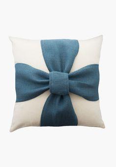 Marissa Pillow