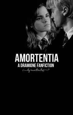 Read ZERO from the story Amortentia ➹ DRAMIONE by amortentix (shellie) with 1,246 reads. dracomalfoy, granger, dramione...