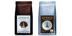 coffee-branding photo_17268_0-2