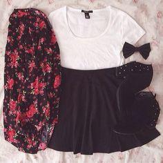 Daily New Fashions : 2015 Teen http://dailynewfashions.blogspot.com/