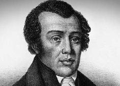 Richard Allen established the AME Church in 1816. Read about it: http://afroamhistory.about.com/od/africanamericanculture/a/AMECHurch.htm
