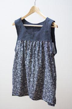DSC_0938-kleng Tees, Fashion, Chic, Sewing Patterns, Dressing Up, Blouse, Moda, T Shirts, Fashion Styles