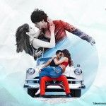Here is 4th day (Monday) box office collections report of Dilwale movie. The film has been collected 15 crores on it's fourth day box office in India. It's features Kajol, Shah Rukh Khan, Varun Dhawan, Kriti Sanon in main lead roles. It is directed by...
