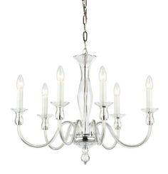 amelie chandelier preciosa lighting amelie distressed chandelier perfect lighting