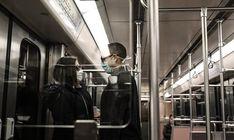 Μετρό 2020 Athens, World, The World, Earth