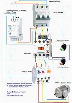 21 Best Electronics Images Electrical Circuit Diagram Electrical Projects Electrical Wiring