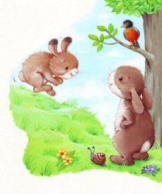 rabbits-hop2-jpg