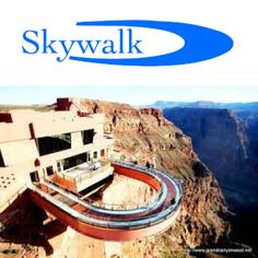 2007, Grand Canyon Skywalk, Grand Canyon Arizona US #GrandCanyonSkywalk #GrandCanyon (L4070)