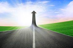 Increase Traffic and Sales Using Vehicle Inventory on Social Networks Social Networks, Social Media Marketing, Website Optimization, Lots Of Money, First Step, Marketing Digital, Wind Turbine, Internet Marketing, Wealth