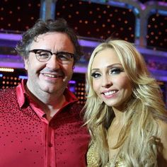 Mark and Iveta. Strictly Come Dancing 2013 Strictly Come Dancing, Dance, Dancing, Ballroom Dancing