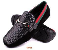 Gucci man shoes - exportclothes.manshoes - Picasa Web Albums